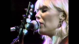 Download Joni Mitchell- Amelia live 1983 Video