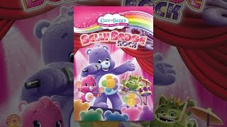 Download Care Bears: Belly Badge Rock Video