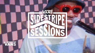 Download Anderson .Paak: Vans Sidestripe Sessions   VANS Video