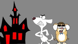 Download Rat-A-Tat|'Dons Real Scary Ghosts Sightings &Stormy Night'|Chotoonz Kids Funny Cartoon Videos Video