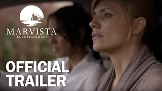 Download Abducted: The Jocelyn Shaker Story - Official Trailer - MarVista Entertainment Video