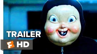 Download Happy Death Day Trailer #1 (2017) | Movieclips Trailers Video