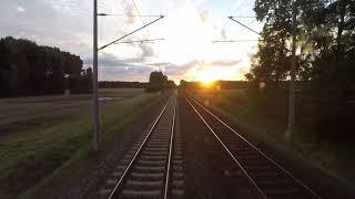 Download Fliegende Überholung Video