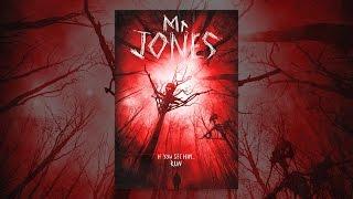 Download Mr. Jones Video