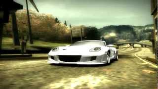 Download Need For Speed: Most Wanted (2005) - Challenge Series #59 - Tollbooth Time Trial Video