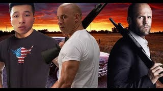 Download New Action Movies 2019 Full Movie English - Latest Hollywood Sci fi Movies - Best ACTION Movie HD Video
