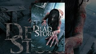 Download Dead Story Video