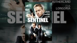 Download The Sentinel (2006) Video