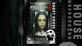 Download Psych:9 Video