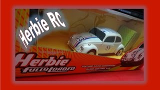 Download HERBIE RC - Controle Remoto Video