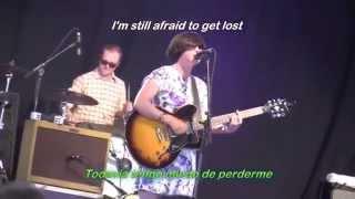 Download Camera Obscura - Swans subtitulada & english lyrics Video