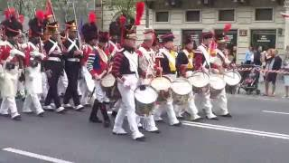 Download Military Parade, Armed Forces Day, Warsaw, Poland Video