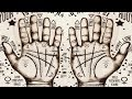 Download Sinais Secretos da Palma da Mão podem revelar Poderes Psíquicos escondidos Video
