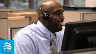 Download A Look Inside: AT&T Careers | AT&T Video