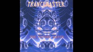 Download Trancemaster Vol.7 - The Future Watch Video