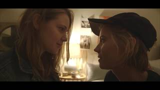 Download Mercy's Girl - Feature Film Mini Trailer (USA 2018) Video