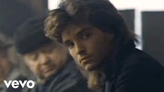 Download Richard Marx - Endless Summer Nights Video