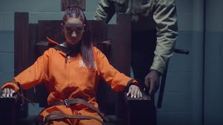 "Download Danielle Bregoli is BHAD BHABIE ""Hi Bich / Whachu Know"" Video"