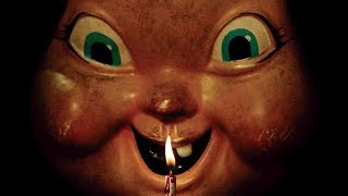 Download The Ending Of Happy Death Day Finally Explained Video