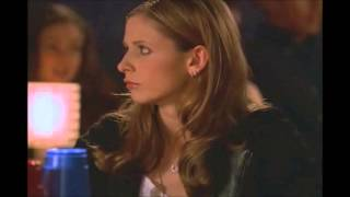 Download Michelle Branch - Goodbye to You (Buffy version) Video