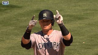 Download 7/23/17: Frazier's two-run double wins it for Yanks Video