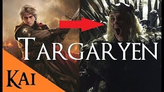 Download La Historia de la Dinastía Targaryen Video