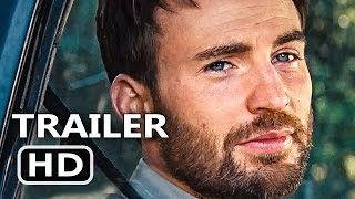 Download GIFTED (Chris Evans, Drama) - TRAILER Video