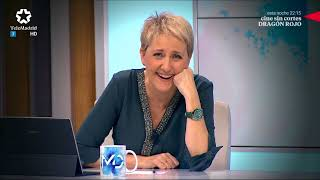 Download TeleMadrid - Madrid Directo (nueva imagen) - 07/02/2018 Video