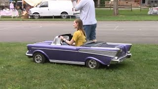 Download Top 10 Best Mini Cars with Engine Compilation (2017) Video
