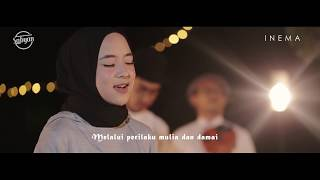 Download DEEN ASSALAM - Cover by SABYAN Video