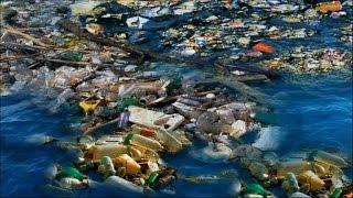Download Le continent plastique Video