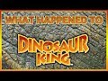 Download What Happened to Dinosaur King? Video