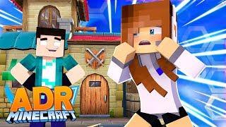 Download Minecraft: ADR #4 - INVADI A CASA DO REZENDE!   BIBI   Video