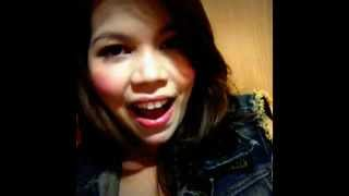 Download Thai Lesson 27 ″thii ที่″ = at/that Video