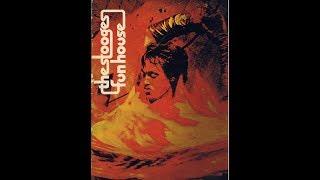Download The Stooges - Funhouse 1970 Vinyl Album Video