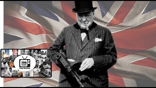 Download We Shall Fight on the Beaches: Churchill's Speech on the Dunkirk Evacuation Video