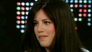 Download Where is Monica Lewinsky now? Video