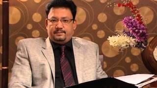 Download किन येशुख्रीष्ट नै ?″Why Jesus ?″ CHRISTMAS Message by Pastor Vijay Karmacharya, पाठ १९ Video