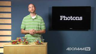 Download Digital Photography 1 on 1: Episode 41: Dynamic Range: Adorama Photography TV Video