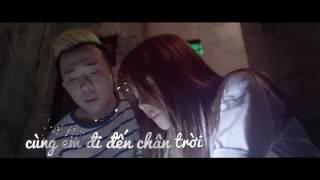 Download Ánh Nắng Của Anh (Chờ Em Đến Ngày Mai OST) Video