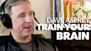 Download Dave Asprey: Train Your Brain for Peak Perfomance Video