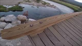 Download Tuolumne Meadows,Soda Springs, Yosemite Park Ca.# 25 Video