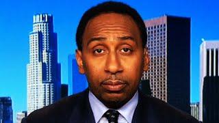 Download ESPN host: Black people should vote for GOP Video
