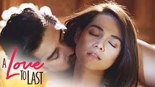 Download A Love To Last: Anton and Andeng's honeymoon   Episode 118 Video