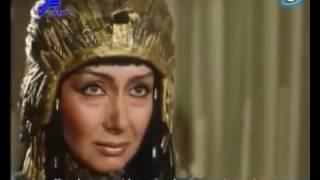 Download Kisah Nabi Ya'qub as dan Nabi Yusuf as episode 13,February 27, 2017 Video