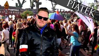Download MARSZE I PROTESTY 🎬 Piątek Video