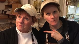 Download Live Stream With Karen and Kelli! Video