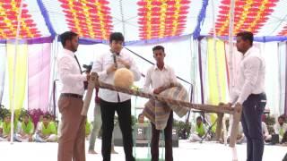 Download 08-05-2016 Secret to Success by Apostle Ankur Narula Video