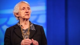 Download Onora O'Neill: What we don't understand about trust Video