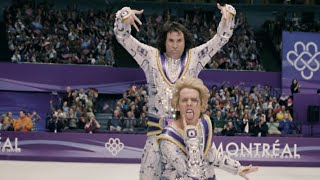 Download Blades of Glory (10/12) Best Movie Quote - Final Routine (2007) Video
